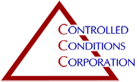 Controlled Conditions Corporation